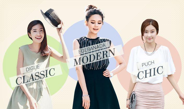 Korean shopping online shopping buy korean shop [OKDGG] [8/19~8/26, SALE EVENT!]  PUCH 10% SALE ege BANADA 7% SALE DIGUE #koreafashionshop #koreafashion #fashion #okdgg #ootd #apperal #fashion #sale #style #korea http://www.okdgg.com/