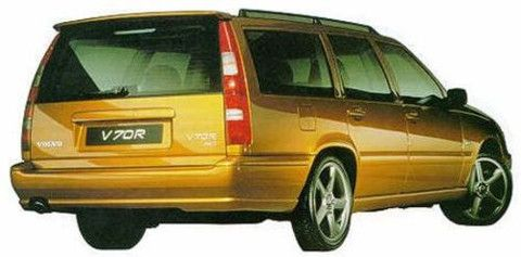 Click On The Picture To Download Complete 2004-2010 Volvo ...