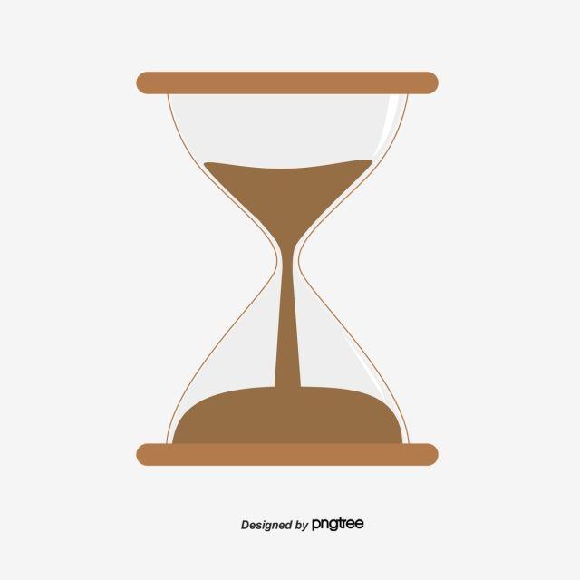 الساعة الرملية اللامعة نوع المنتج معدني تحس ريال الساعة الرملية Png وملف Psd للتحميل مجانا Hourglass Metal Psd