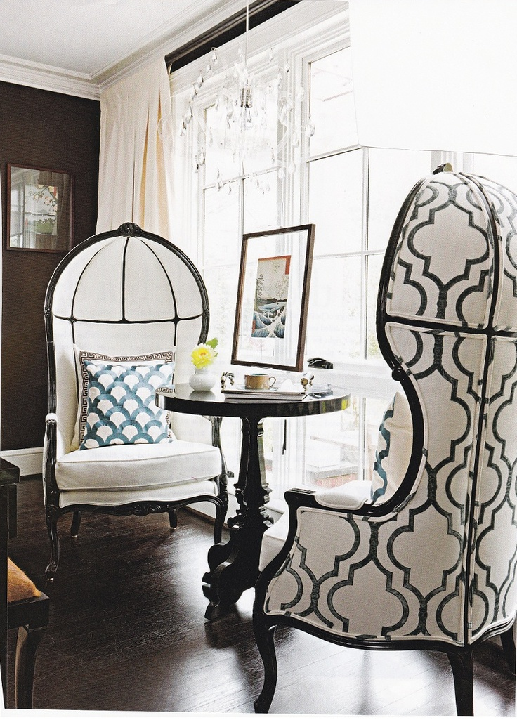 71 Best Balloon Chairs Images On Pinterest Armchairs