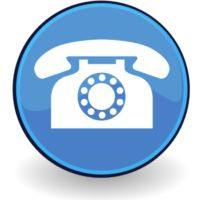 Want to get through to a customer service or sales line? Come through us and we'll connect you using our fantastic call routing service. Our numbers are easy to find, accurate, and our contact information is top notch. We also have email addresses and contact addresses wherever possible, including business opening times.