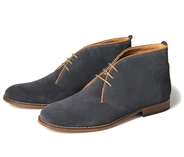 1000 Ideas About Suede Chukka Boots On Pinterest