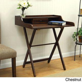 Best 25 Folding desk ideas on Pinterest Foldable table Space