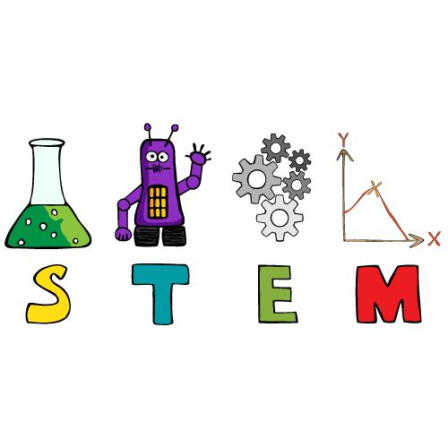 Explore The World Of STEM