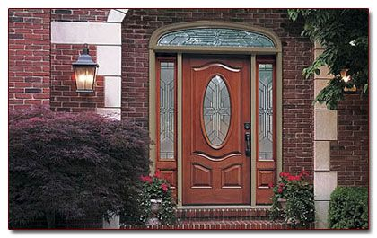 31 best images about home depot exterior doors on - Interior doors for sale home depot ...
