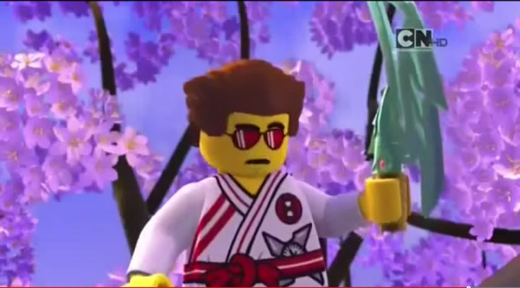 Pin By Amelia P 248 Nd On Ninjago The Tournament Of Elements