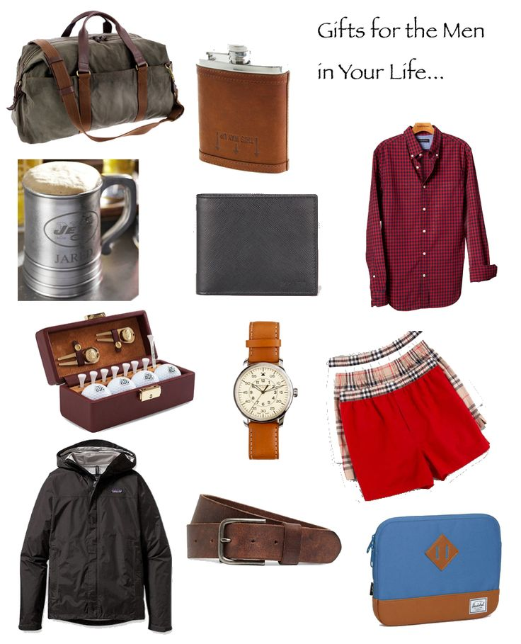 21st birthday gifts for non drinkers dating 1