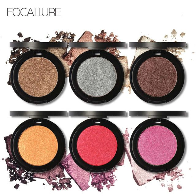 💬 #Косметика #Алиэкспресс #Focallure #33 #цветов #теней для #век #макияж #shimmer #палитра #теней   💰Цена: ₽ 162,00 руб. / шт.  💰Цена: $ 2.72 / шт. 📦Заказать:   http://ali.pub/1ksl7m
