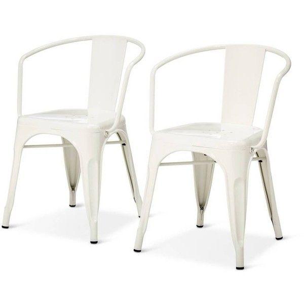 Metal Dining Chairs Industrial best 20+ industrial dining chairs ideas on pinterest   industrial