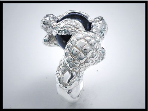 orbis jewelry sea turtles i want this ring want