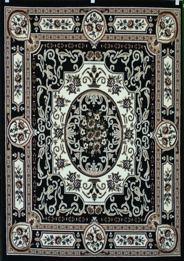 125 Best Images About Oriental Rugs On Pinterest