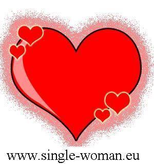 Romantiska Resor på Alla Hjärtans Dag!