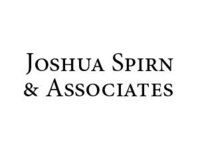 Joshua Spirn & Associates, gives you that will the ones suffered bankruptcy assistance. Name at this time for 800-975-5346 to start out an individual's examine.