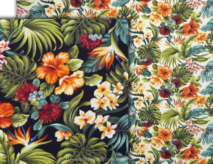 Pinterest Home Decor Fabric Upholstery Fabrics And Outdoor Fabric