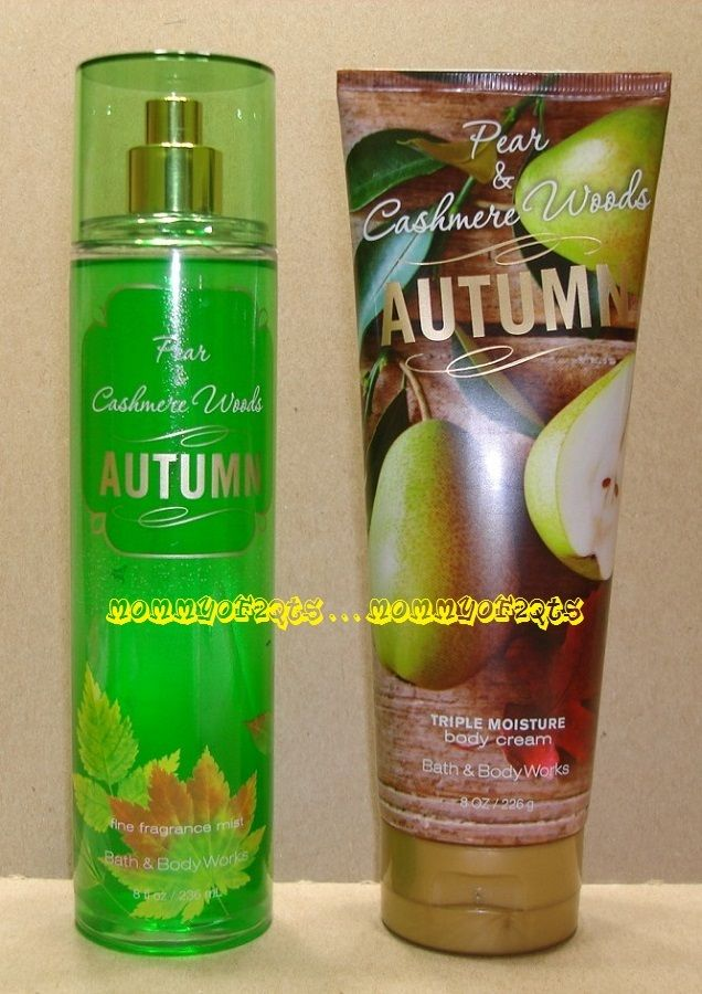 125 best bath body works images on pinterest productos for Productos para el bano