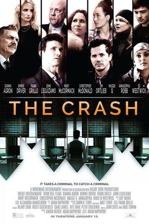 Watch The Crash Full Movie Free | Download  Free Movie | Stream The Crash Full Movie Free | The Crash Full Online Movie HD | Watch Free Full Movies Online HD  | The Crash Full HD Movie Free Online  | #TheCrash #FullMovie #movie #film The Crash  Full Movie Free - The Crash Full Movie