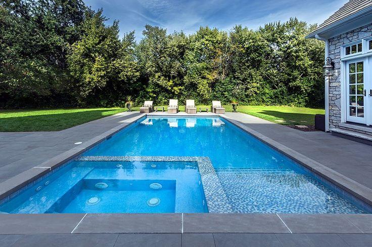 Les 1189 meilleures images du tableau fundsachen found for Construction piscine 63