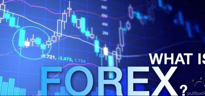Conociendo los pares de divisas en el Forex