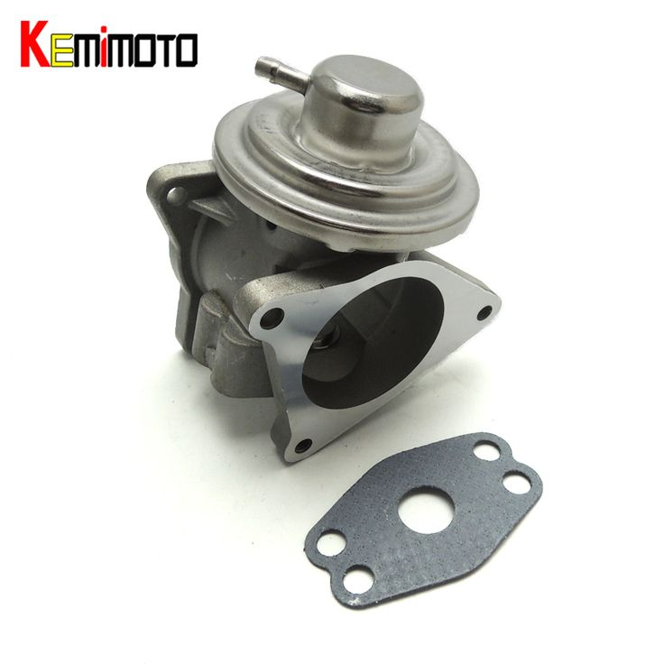 check price kemimoto exhaust gas recirculation egr valve for seat altea leon toledo for vw golf new beetle #seat #leon