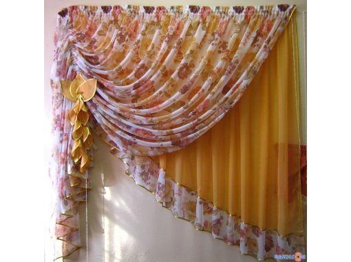 Картинки по запросу ШЬЕм шторы