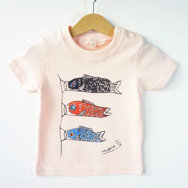 baby tee shirt womens