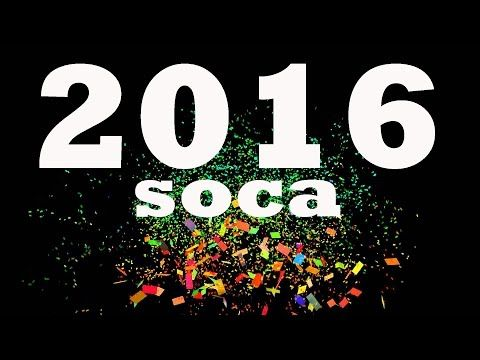 "2016 TRINIDAD SOCA MIX PT 1 - 60 BIG TUNES ""2016 SOCA"" (Destra,Kes,Olatunji,Bunji,Farmer,Lyrikal,) - YouTube"