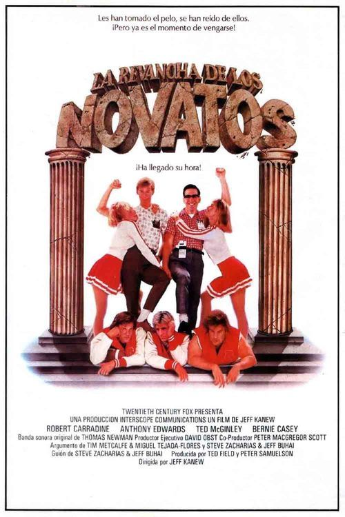 Megashare-Watch Revenge of the Nerds 1984 Full Movie Online Free | Download  Free Movie | Stream Revenge of the Nerds Full Movie Download free | Revenge of the Nerds Full Online Movie HD | Watch Free Full Movies Online HD  | Revenge of the Nerds Full HD Movie Free Online  | #RevengeoftheNerds #FullMovie #movie #film Revenge of the Nerds  Full Movie Download free - Revenge of the Nerds Full Movie