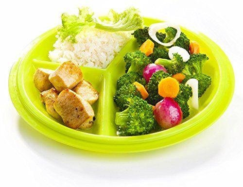 еда для снижения веса москва