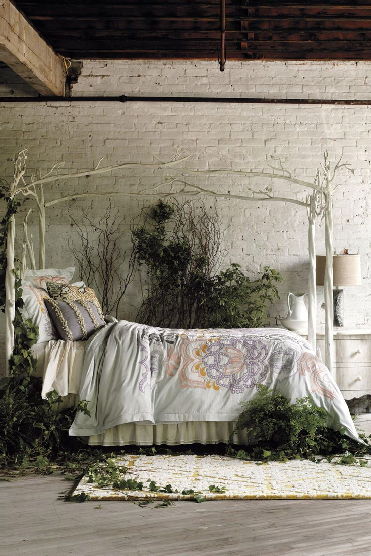 Anthropologie Bedroom: Pinterest: Discover And Save Creative Ideas