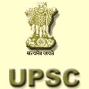 CDS 2015 Admit Card Download – www.upsc.gov.in UPSC CDS I Hall Ticket 2015