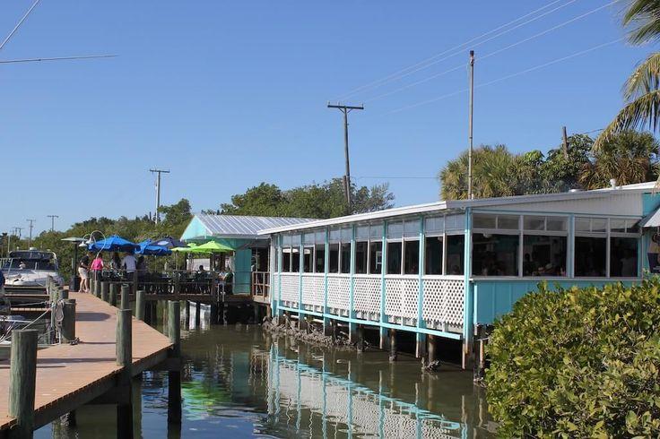 307 best images about sarasota area restaurants on for Sarasota fish restaurants
