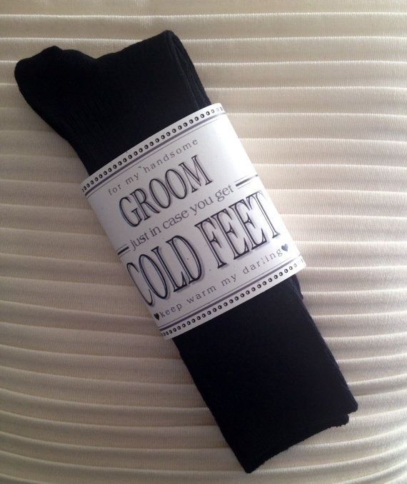 Wedding Gift For Groom From Best Man : groom wedding gifts groom gifts gift wedding wedding ideas gold toe ...
