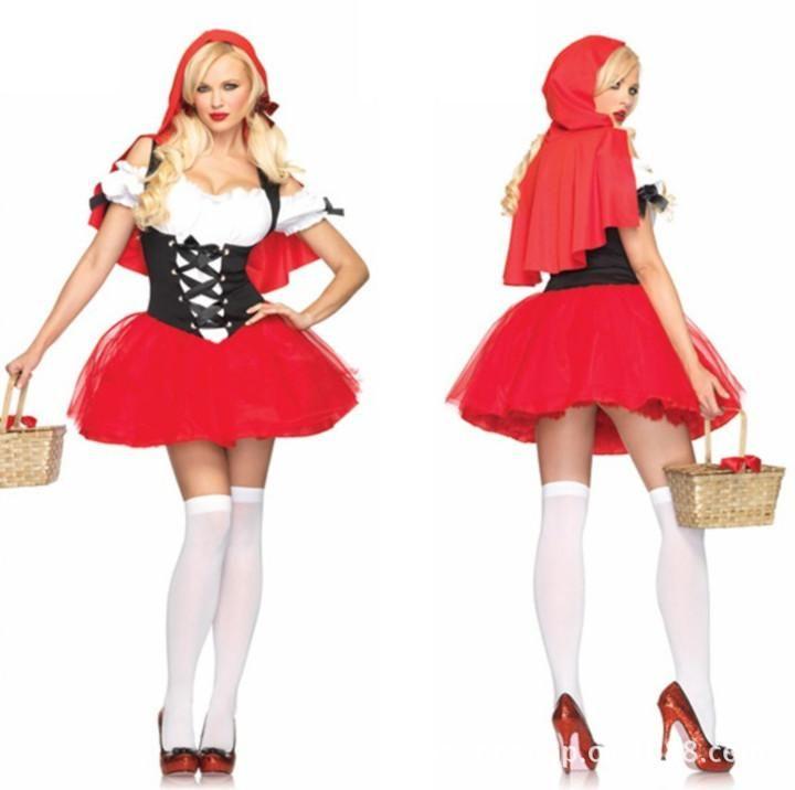 disfraces de halloween para adolescentes yahoo dating