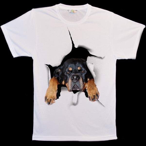 86 best big dog face t shirts big puppy face t shirts big for Dog t shirt for after surgery