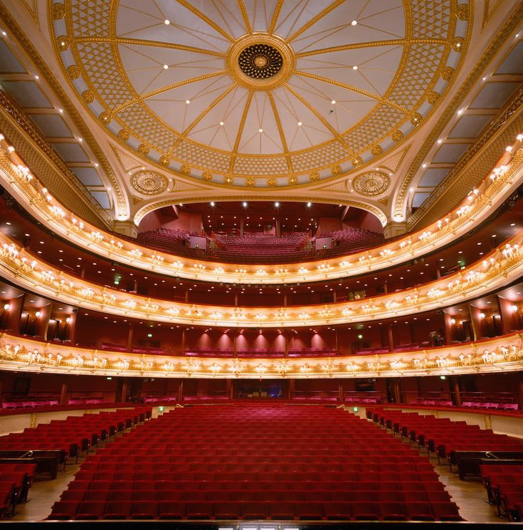 25 best ideas about royal opera house london on pinterest ballet in london london for Royal opera house covent garden