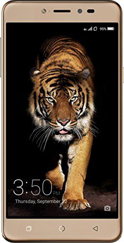 Coolpad Note 5 (Royal Gold, 32 GB) Coolpad http://www.amazon.in/dp/B01FM7H0K8/ref=cm_sw_r_pi_dp_x_vbUlyb1WEKM81