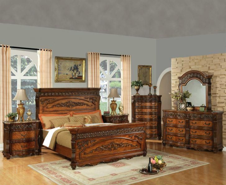 Discount Furniture Syracuse Ny Snapandmove Co Oak Bedroom