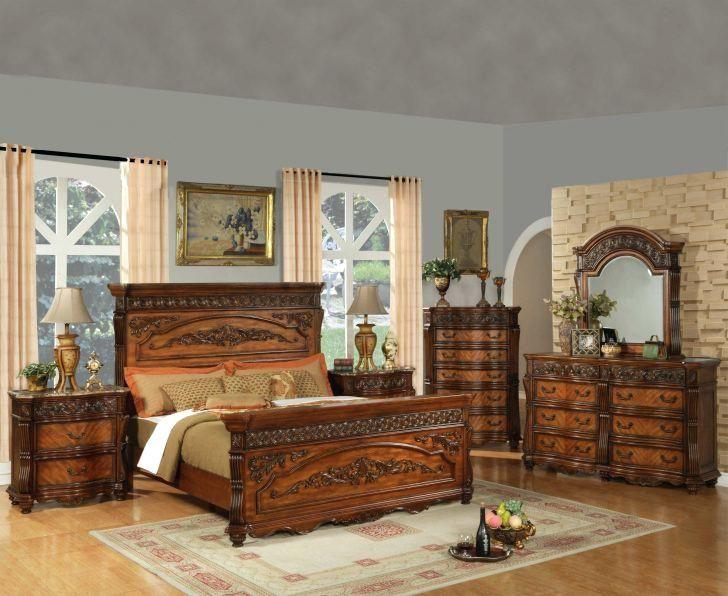 Discount Furniture Syracuse Ny Snapandmove Co Oak Bedroom Sets