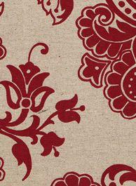 #Design Team Fabrics