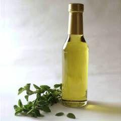 CANDIDA DROŻDŻYCA PASOŻYTY olejek z oregano etc