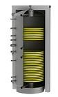 EUR 1.220,00 - Schichtleit-Pufferspeicher - http://www.wowdestages.de/2013/05/25/eur-1-22000-schichtleit-pufferspeicher/