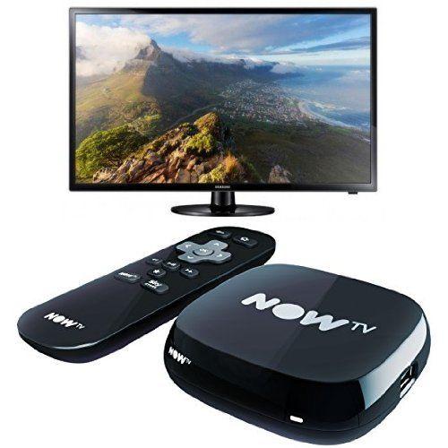 1000 ideas about sky tv bundles on pinterest sky broadband offers sky tv and broadband and. Black Bedroom Furniture Sets. Home Design Ideas