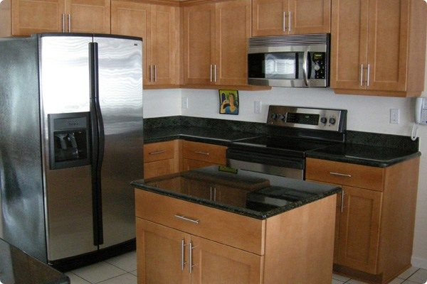 Average Cost To Reface Kitchen Cabinets Gorgeous Inspiration Design