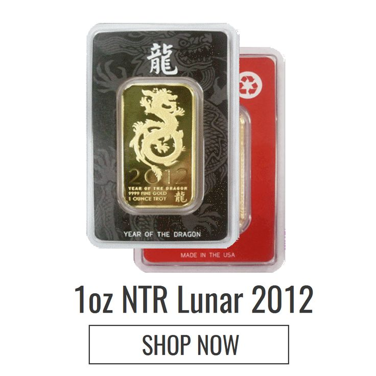 Brisbane Bullion presents the 1oz Lunar 2012 – Year of the Dragon minted gold bullion investment bar by NTR best suited for gift or an investment to mark a special occasion. Know more at https://brisbanebullion.com.au/1-oz-ntr-lunar-2012-year-of-the-dragon-gold-minted-bar #goldcoin #silvercoin #gold #silver #platinum #rooster #australian #lunargoldcoin #brisbanebullion #buy #shopnow #bestprice #brisbane #queenlands #australia #shoponline #lunar2017 #pamp #pampgoldmintedbar #goldmintedbar…