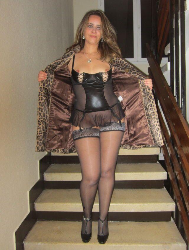 134 Best Upskirt Images On Pinterest  Hot Dress, Sexy -9983