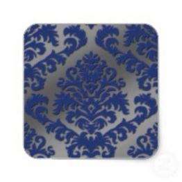 Get blue colour metallic stickers printed from UK?s leading sticker printing company at cheapest price around. http://www.stickerprinting.co.uk/Metallic-Stickers/Blue-Colour-Metallic-Stickers