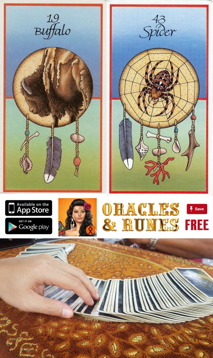 Latin Tarot Card Readings: 658 Best Oracles Cards, Decks Images On Pinterest