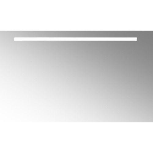 8 besten verwarmde spiegel met led verlichting Bilder auf Pinterest