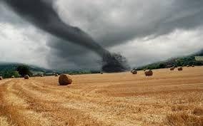 Risultati immagini per tornado alley