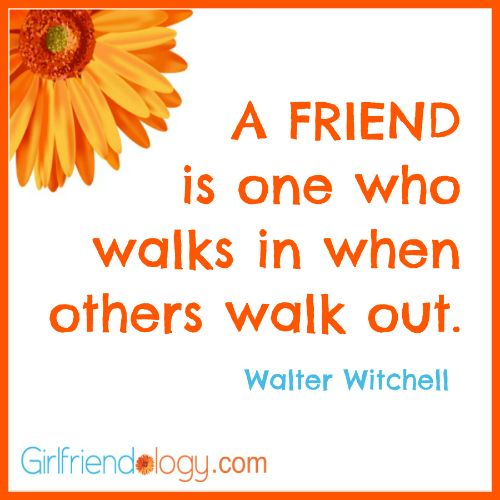One Of A Kind Friend Quotes: 17 Best Ideas About One Sided Friendship On Pinterest